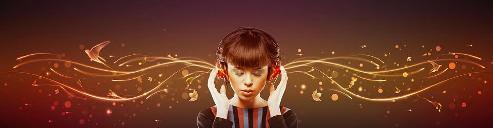 Ascolta i brani del Coro