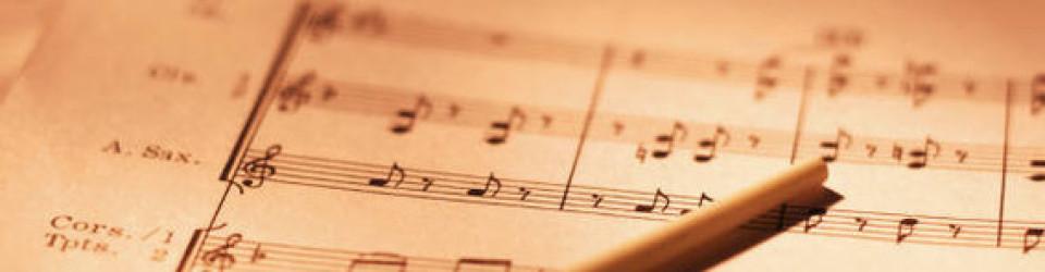 Repertorio Musicale