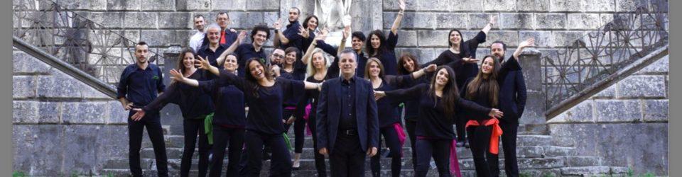 Concerto Montopoli